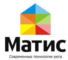 Фирма Матис