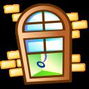 Фирма Сибирские окна